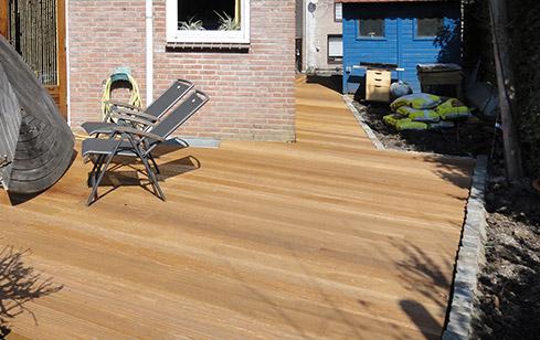 beitragsbilder-holz-terrasse-umlaufend