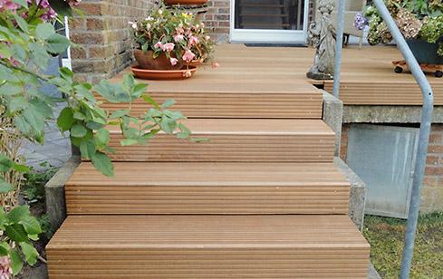 beitragsbilder-holz-treppe
