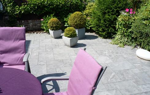 beitragsbilder-stein-terrasse